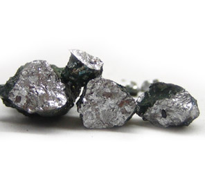 Jaghlasintrading Foundry Raw Materials Minor Metals